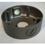 Dome Deep Base Bracket RF3240 /3103