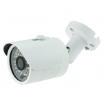 IP Camera 40m IR 3.6mm 1080p IPL3248