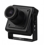 Camera Mini 1080P TVI/CVI/AHD/CVBS 3.6mm 41-3366