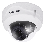Vivotek FD8367A-V Vandalproof IP Dome 2MP 30m IR IP66 POE [3428]