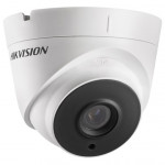Hikvision Dome DS-2CE56D0T-IT3F