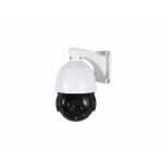 PTZ Sony 1080p Dome Camera HD-TVI, AHD, ANALOG 18x Optical IR 60M IP66 [L3543]