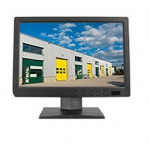 10 inch HD LCD Monitor with multi inputs RF3600