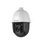Hikvision PTZ DS-2AE5225TI-A 25x TVI/AHD/CVI/CVBS 2MP 150m-IR Speed Dome  [3620]