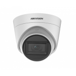 Hikvision DS-2CE78H0T-IT3FS 2.8mm 5MP Audio, With Mic [3986]