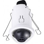 VIVOTEK FD816CA-HF2 Compact Recessed Mount 2MP