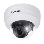 VIVOTEK FD8177-H 4MP Indoor Dome