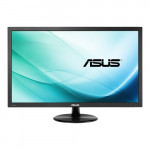 "ASUS VP228HE Gaming Monitor - 21.5"" HD"