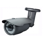 Camera IR 4MP 2.8-12mm 60m IR AHD/TVI/CVI/CVBS [3746]