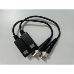 Hikvision DS-1H18S Leaded Balun Set [3732]