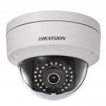 Hikvision IP Dome 4MP DS-2CD2142FWD-IWS [W = wifi option] 2.8mm [3406]