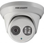 Hikvision IP DS-2CD2322WD-I 4mm 2MP WDR EXIR Turret Network Camera [3304]