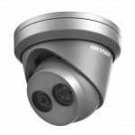 Hikvision IP DS-2CD2345FWD-I/GREY 4mm 4MP Darkfighter Turret [Y4000]