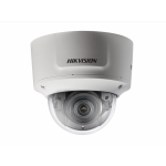 Hikvision IP DS-2CD2785FWD-IZS 8 MP WDR Vari-focal Network Dome Camera [3512]