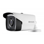 Hikvision DS-2CE16H0T-IT5F Turbo Camera 5MP 80m IR 3.6mm [3741]
