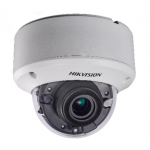Hikvision TVI DS-2CE56H1T-VPIT3Z Turbo 5MP Dome 2.8-12mm 40m IR [3558]