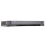 Hikvision DS-7208HUHI-K1 8ch Turbo HD DVR [3552]