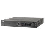 Hikvision DVR DS-7316HQHI-K4 16ch Turbo 4.0 DVR 4 Sata [3554]