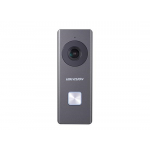 Hikvision DS-KB6403-WIP Wi-Fi Video Doorbell