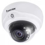 Vivotek FD9171-HT 3MP Indoor Network Dome 3-9mm [3891]
