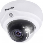 Vivotek FD9181-HT Fixed Dome Network Camera 5MP