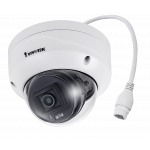 Vivotek FD9360-H Dome Camera