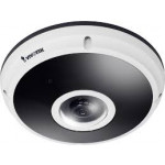 Vivotek FE9391-EV 12MP 360 Panomorph Outdoor Fisheye Camera‎ *OFFER* [3643]