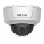 Hikvision 2MP DS-2CD2125G0-IMS IP Dome Camera 2.8mm