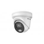 Hikvision DS-2CD2347G1-LU 4mm ColorVu Turret Camera