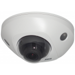 HIKVISION DS-2CD2545FWD-IS