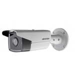 Hikvision DS-2CD2T55FWD-I5 IP 5MP H.265+ BULLET CAMERA 2.8mm