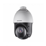 Hikvision DS-2DE4425IW-DE(D) 4MP IP Network PTZ with 25X Zoom [Y3979]