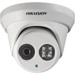 Hikvision IP 4MP Turret Camera DS-2CD2342WD-I 2.8mm WDR [3329]