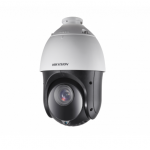PTZ Hikvision IP DS-2DE4225IW-DE 2MP 25× Network IR Speed Dome [Y3568]