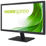 "HL247HPB Hannspree 23.6"" Monitor with Speakers, 1920x1080"