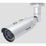 Vivotek IB8369 2MP CCTV Bullet Network Camera 3.6mm *Special OFFER*