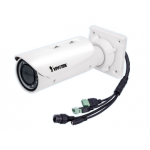 Vivotek IB8382-ET 5MP IP Network Camera 30m IR IP66 3-9mm [3651]