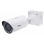 Vivotek IB9365-EHT 2MP Outdoor Camera 12-40mm [3937]