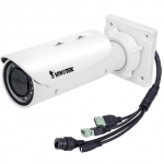Vivotek IB9371-HT 3MP Outdoor Bullet