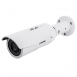 Vivotek IB9389-H 5MP Bullet 2.8mm