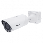 Vivotek IB9391-EHT 8MP Outdoor Bullet