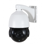 PTZ IP 1080p Dome Camera 22x Optical IR ONVIF IPL3297