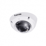 Vivotek MD8565-N Mobile Dome 2MP