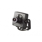 AHD1080p Mini Camera AH3290FDN 3.6mm AHD / CVBS AH3132
