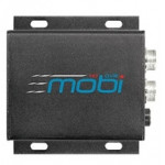 MOBI DVR AHD/TVI 1CH 2MP MICRO SD CARD [3578]