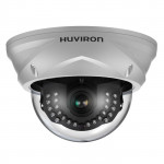 Dome Camera IR TVI 1080p 2.8-12mm V251/HT21 Vandal-proof & Waterproof(IP68) [3056]