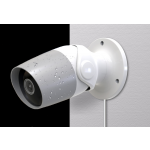 Smart Home Camera WiFi - 2 megapixel 1080P Outdoor Weatherproof with Geo Fencing7