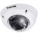 VIVOTEK FD8366-V Outdoor Dome 2MP 2.8mm