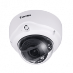Vivotek FD9165-HT 2MP Indoor Dome 4-9mm