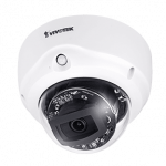 Vivotek FD9167-H 2MP Indoor Dome 2.8mm